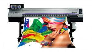 servicio de impresión de pendón de 60x90 cm